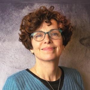 Anne Rouquette