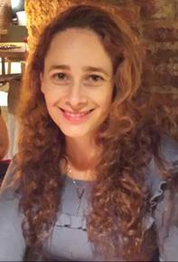 Nina Notario