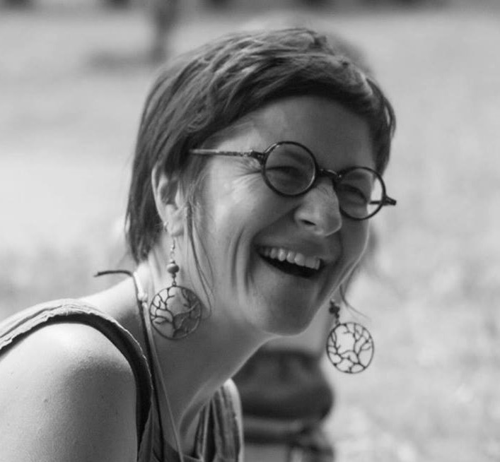 Cecile Masson Girard